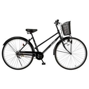 現在、このタイプの自転車価格 ...