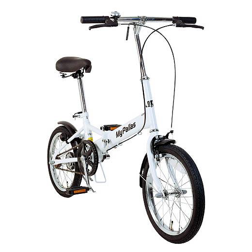 ... 用 自転車 折りたたみ 自転車